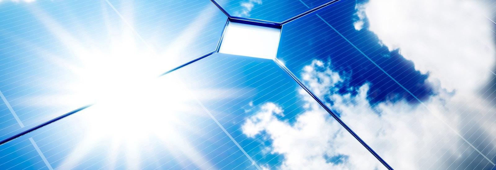 Vous souhaitez investir dans des projets photovoltaïques ?